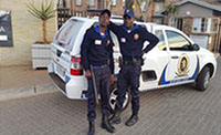 integrated security solution, security company, security services pretoria, security services centurion, security company pretoria, security company centurion