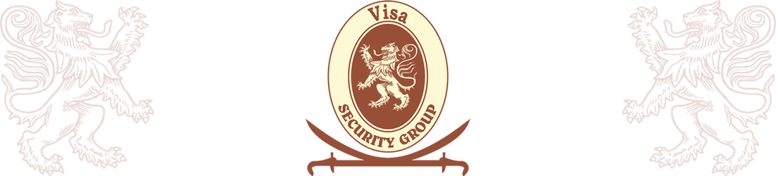 Visa Security | Integrated security solutions | Centurion, Gauteng